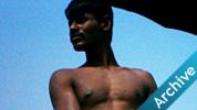 Le Port-musée fait escale au Bangladesh, situé au Sud ...