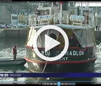 video_fr3_gradlon
