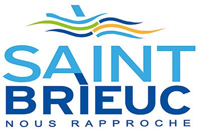 logo-NOUS-RAPPROCHE