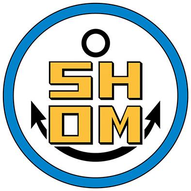logo_SHOM