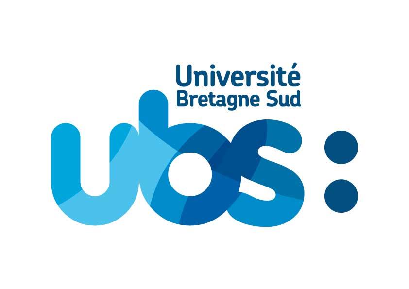 universite-bretagne-sud-logo-cmjn
