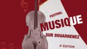 Festival «Musique sur Douarnenez»