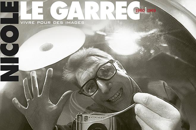 © Vivre pour des images, Nicole et Félix Le Garrec